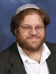 Eitan Gutin
