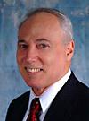 Gary Bergman