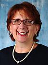 Ruth AnneKoenick
