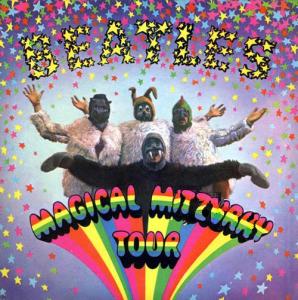 magical mitvahy tour