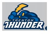 Trenton Thunder - Jewish Heritage Night @ Trenton Thunder (Arm & Hammer Park)
