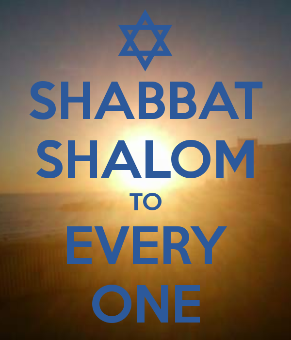 Shabbat shalom welcome rebecca sarah and dina congregation bnai shabbat shalom welcome rebecca sarah and dina m4hsunfo