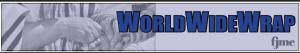 World Wide Wrap @ B'nai Tikvah