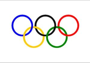 SHABBAT SHALOM SOUTH KOREA- A B'NAI TIKVAH OLYMPIC EVENT