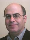Jeff BergerAsst. Treasurer