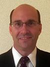 Kevin Krane