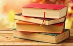 CBT Book Club