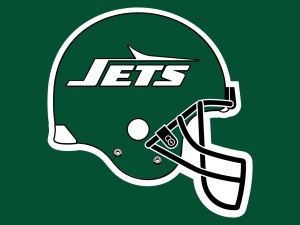 Football Night at CBT!- Jets vs Bills @ CBT Kiddush Room