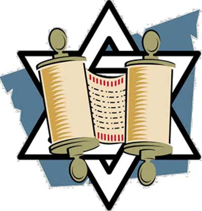 CBT Honors Our Lay Ritual Leaders @ Congregation B'nai Tikvah